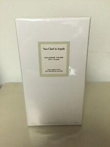 Van Cleef & Arpels Cologne Noire 75 mL / 2.5 Oz. Eau De Parfum Spray For Women