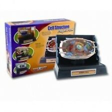 Cell Structure Project Pack Diorama - Scene-A-Rama #SP4283