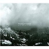 thisquietarmy - Hex Mountains (Live Recording, 2013)