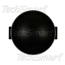 Sun Load Temperature Sensor TechSmart C32004