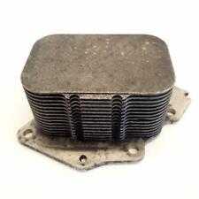 Oil Cooler (Ref.1097) Citroen Berlingo mk2 1.6 hdi