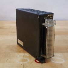 Elco J15-5 Switching Power Supply, 5V, 3 Amp - USED