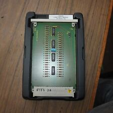 Siemens 6EC1000-0A Simatic 6EC1 000-0A Logic Gate Module