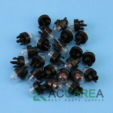 100XSnap In Primer Bulbs F WALBRO 188-512 188-512-1 RYOBI 683974 UP04033 TRIMMER
