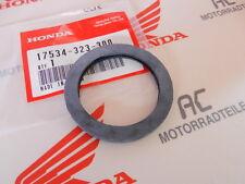 Honda CB 350 400 500 550 750 Four Dichtung Tankdeckel Gasket Fuel Cap tank