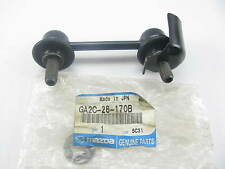 New Rear Suspension Stabilizer Sway Bar Link OEM For 1993-97 Mazda 626 MX-6