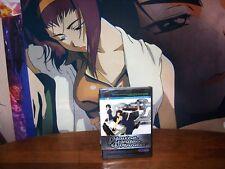 You're Under Arrest! - TV Vol 3 - BRAND NEW - Anime DVD - AnimEigo 2003
