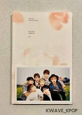 In the Mood for Love, Pt. 1 [EP] by BTS (Bangtan Boys) (CD, May-2015)