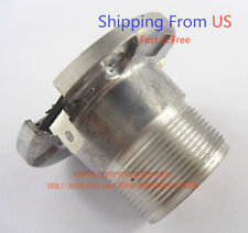 Diaphragm Fit For JBL 2414H,2414H-1, 2414H-C, EON210P,EON305, 515XT Ship from US