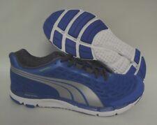NEU Puma Faas 600 V2 Größe 49,5 Herren Laufschuhe Running Schuhe 187296-08