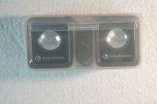 Sony Ericsson Lautsprecher fürs Handy S1334