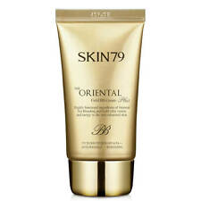 Skin79 The Oriental Gold Plus BB Hydrating Cream SPF30 PA++ 40g High Quality