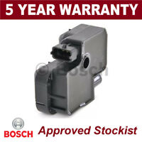 Bosch Ignition Coil 0221503035