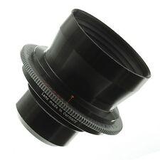 Schneider-Kreuznach TV-Xenon 35mm F2 Lens Beautiful Condition