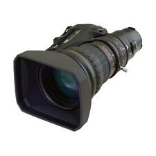 "Fujinon HTS18X4.2BRM-M 4.2-76mm f/1.4 1/3"" High Definition Lens"
