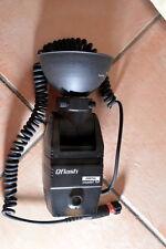 flash Quantum X2 Digital