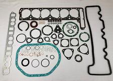 M130 Engine Gasket Kit fits Mercedes W108 W111 W113