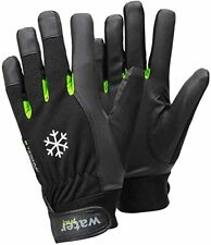 ~~ Ejendals Tegera 517 Cold Insulation Glove Warm Waterproof Thermal Winter ~~