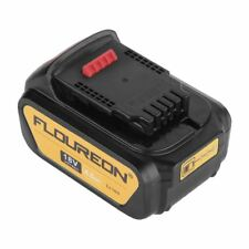 18V 18VOLT 4.0AH 4AMP BATTERY FOR DEWALT DCB182 DCF886 Brushless Impact Dri N2V2