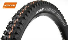 Schwalbe Magic Mary Tire 27.5 x 2.35 Super Gravity Tubeless Snakeskin Addix 650B