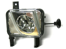 VAUXHALL MERIVA 03-06 FOG LAMP LIGHT RIGHT NEW (H3)