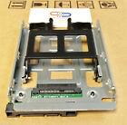 Original HP-Workstation SATA SAS Einbaurahmen-Adapter von 2,5