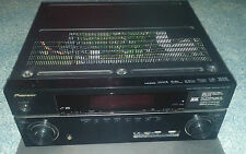 Pioneer VSX-1120-K 7.1 Receiver - AS-IS - *For parts only*