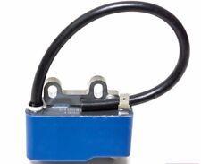 A411000251 Genuine OEM Echo Ignition Coil SRM-266S SRM-265T PPT265 PPT266 HCA265