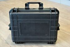Universal Case for Camera in good condition
