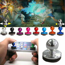 Joystick-IT Tablet PC Arcade Stick Joypad Game Controller For Phone iPad iPod
