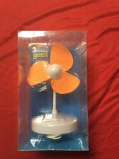 Extreme Geek USB Mini-Fan