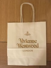 Vivienne Westwood | Borsa Regalo SMALL-aperto alle offerte!!!