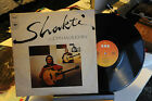 "SHAKTI WITH JOHN MCLAUGHLIN - VINILE - LP - 33 GIRI - 12"" EX"