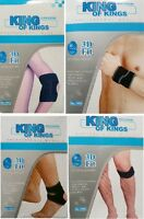 Maxx Boxing Neoprene support for Elbow Knee Ankle Wrist Kneecap fitness injury