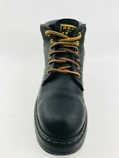 Roots Canada Ankle Boot Women's Size US.9/  EU.39.5 UK.7 Mens US.7.5 EU.40.5UK.7