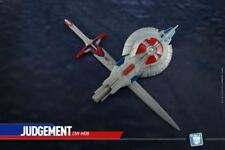 DR. Wu DW-M08 Judgement MV5 Op Add-on Parts,In stock!