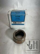 Aftermarket Ford Massey Ferguson Pto Shaft Sleeve 9n735b 2n 8n 9n 600 601 611