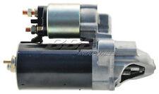 Remanufactured Starter  BBB Industries  17778