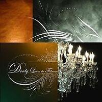 Live at the Fillmore von Dredg | CD | Zustand gut