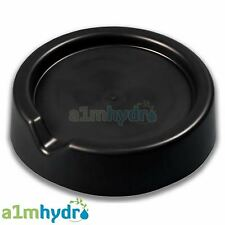 IWS Flood And Drain System Spare Pot Stand To Aid Drainage Hydroponics