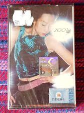 Sandy Lam ( 林憶蓮) ~ 2001蓮  ( Malaysia Press ) Cassette