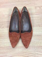 Paloma Vintage Shoes, 7B