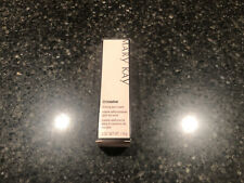 MARY KAY TIMEWISE FIRMING EYE CREAM 082650