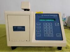 Advanced Instruments 3D3 Osmometer
