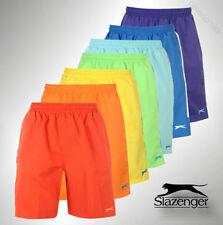 Slazenger Polyester Sports Big & Tall Shorts for Men