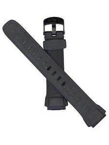 Casio Watch Strap 10243173  WV 58A 58E 58J 58J 1AVD 9AVD 1AD 1AVW 1AW
