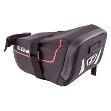 Zefal Z-light Pack Bag Zefal z-light pack Md