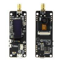 TTGO T-Journal ESP32 Camera esp32 OV2640 Camera Module Development Board SAM