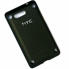 100% Genuine HTC HD Mini rear battery cover housing+side volume buttons T5555