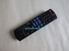 For Panasonic SA-PT480 SC-PT480 SC-PT480P-K Home Theater System Remote Control